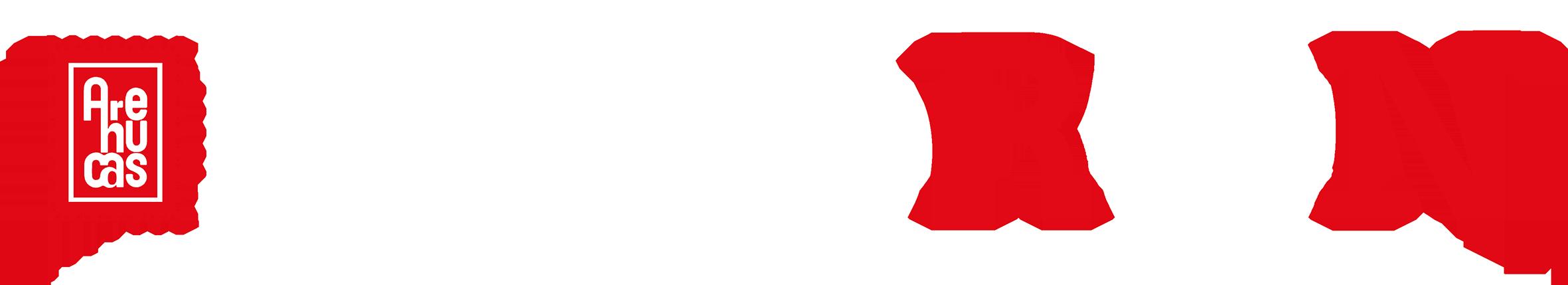 Fiestoron
